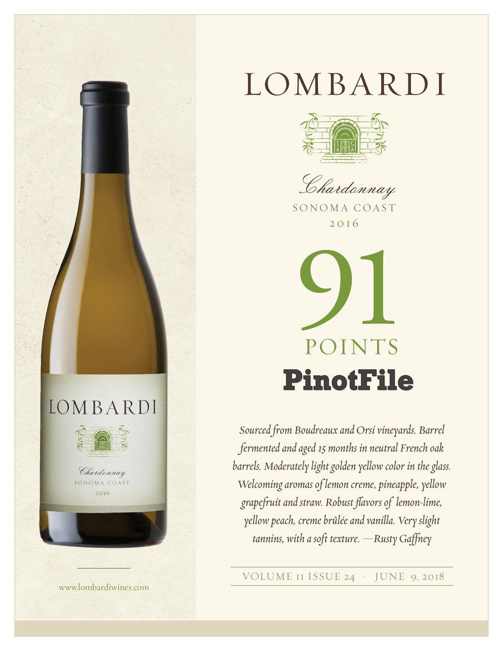 Lombardi_Chardonnay2016_PinotFile_June2018.jpg