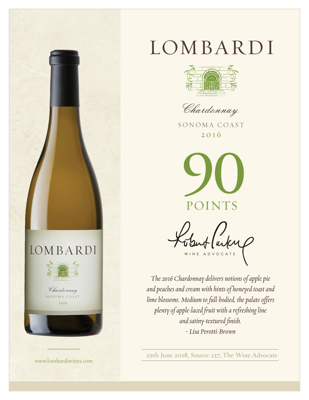 Lombardi_CH16_Acc_WineAdvocate_Jun2018.jpg