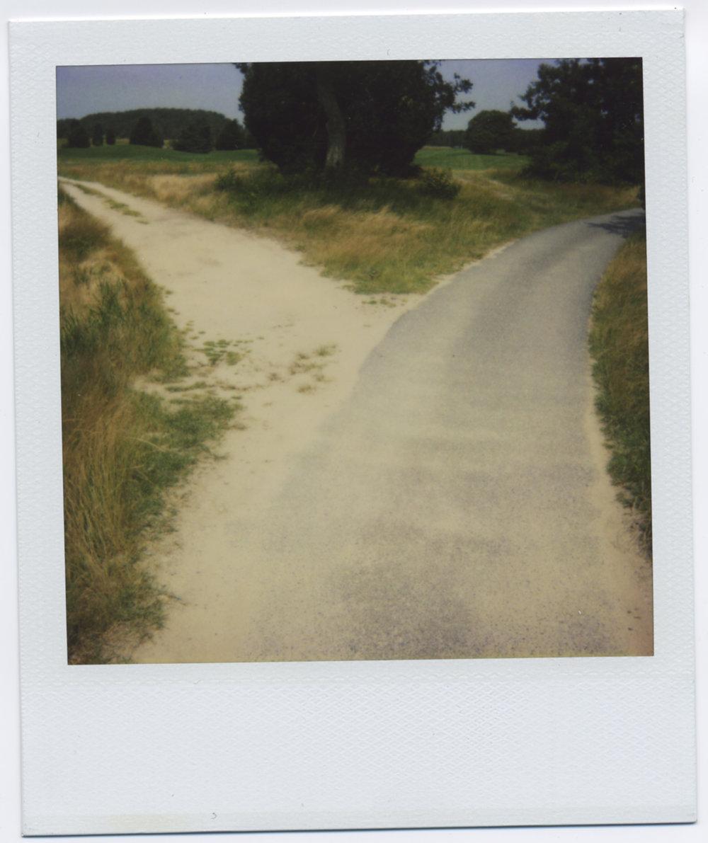 p2006_0857.jpg