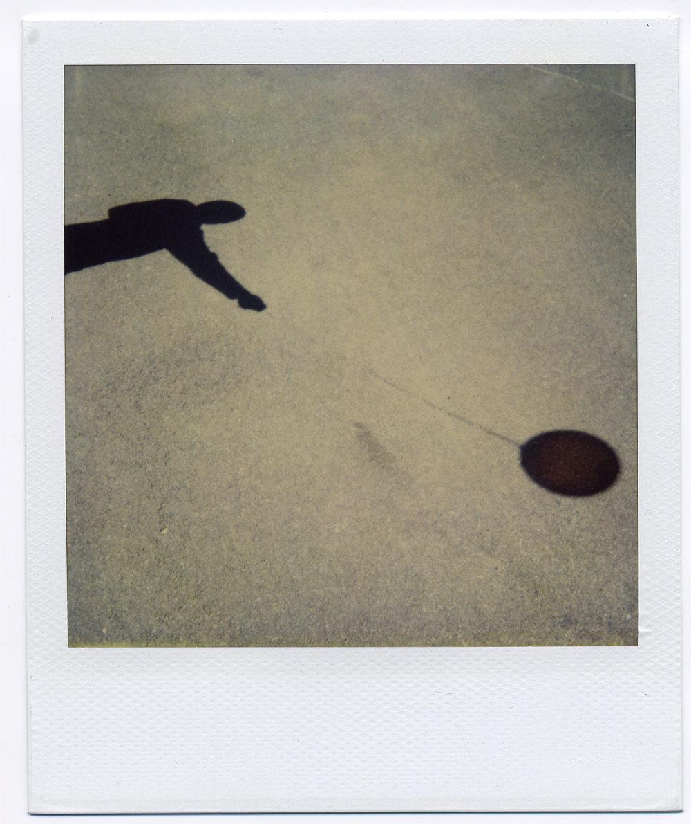 p2006_0366.jpg