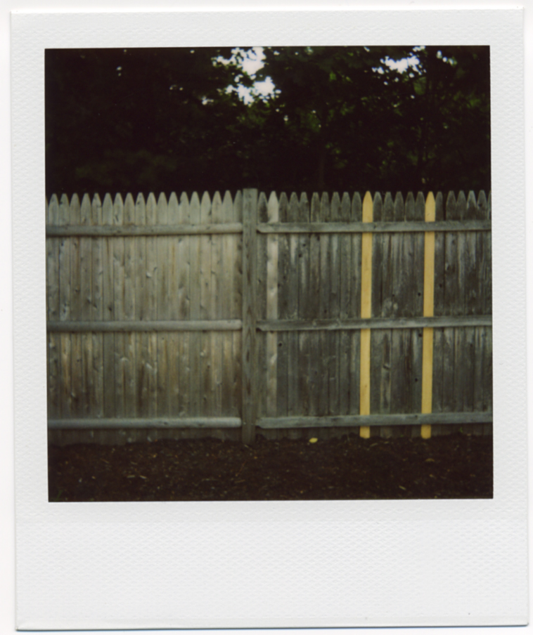 p2007_0404.jpg