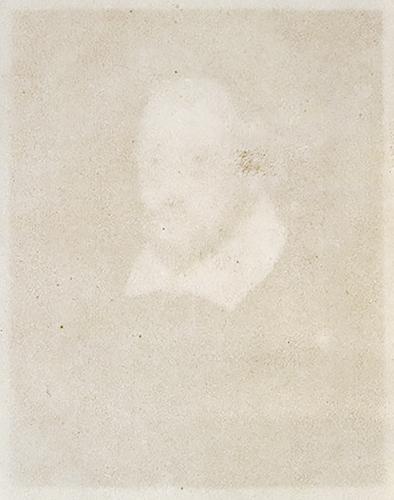 Shakespeare, 1856