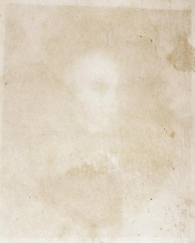 John Quincy Adams, 1859