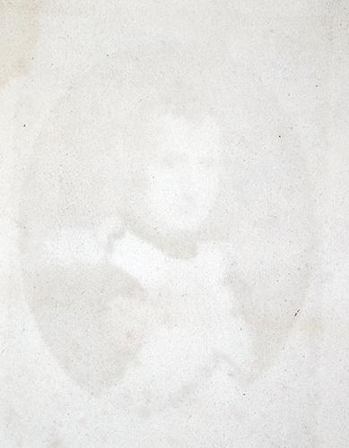 Napoleon Bonaparte, 1836