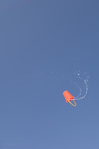 Falling Away, #367