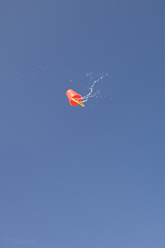 Falling Away, #553