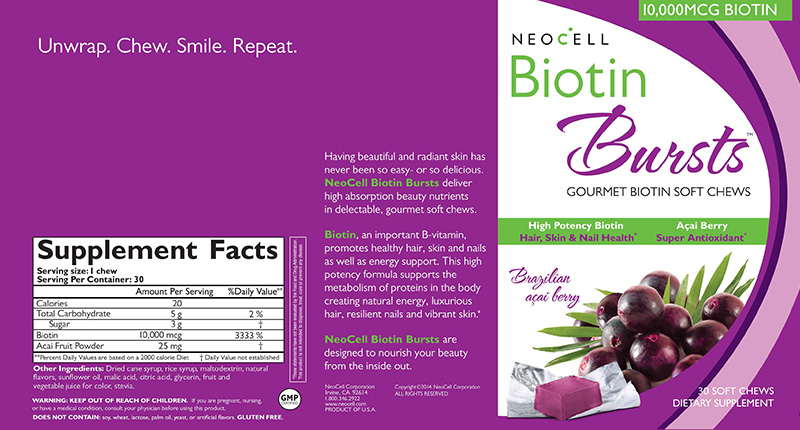beauty-bursts-biotin3