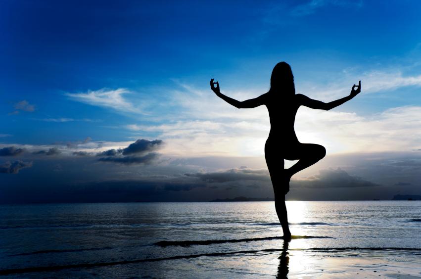yoga-tree-55.jpg