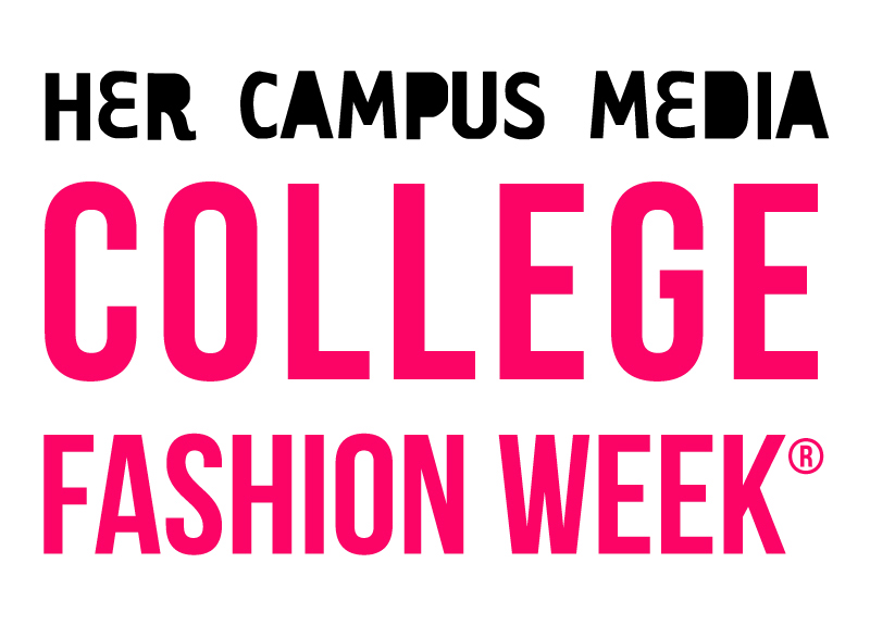 This post is sponsored by Her Campus Media and it's College Fashion Week brand partners. All Opinions are my own. Thank you for supporting the brands that make Glitz and Glam By Tiff possible!!!