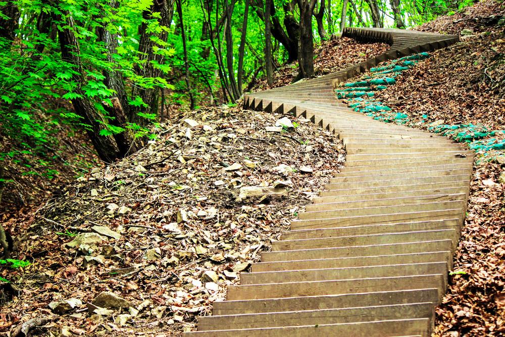 Apsan Park