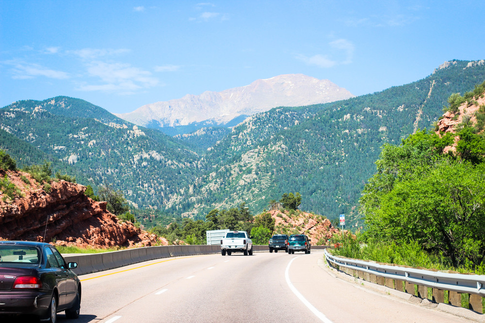 U.S. Highway 24