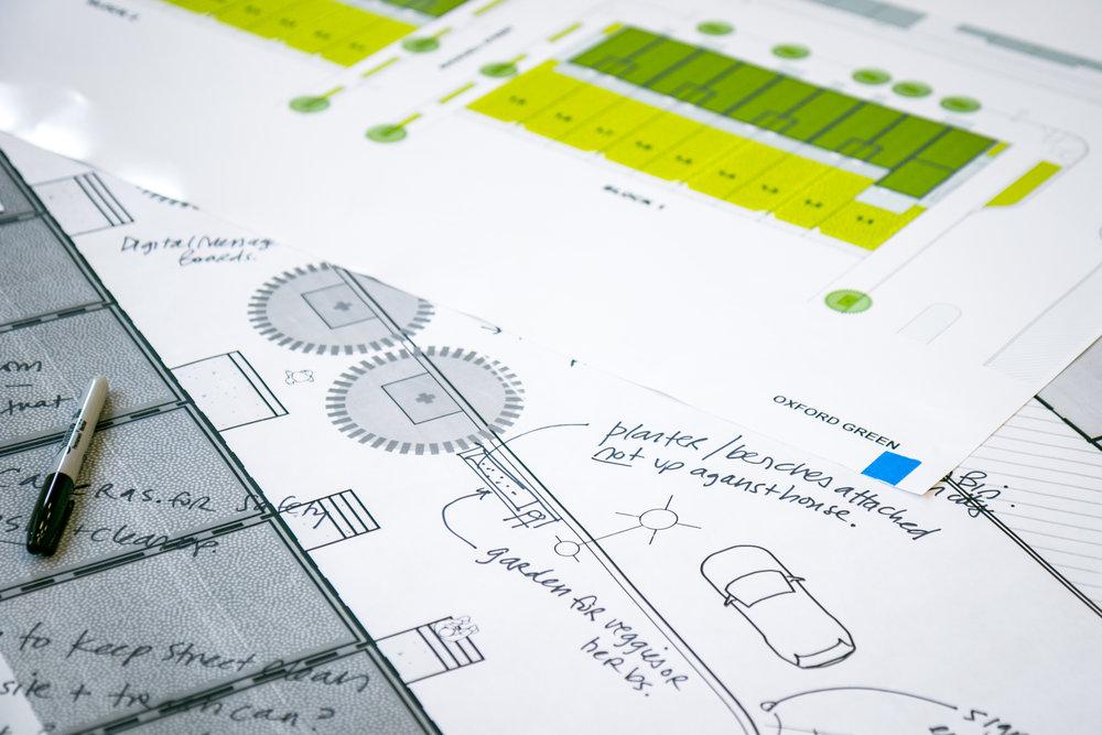 OG Sidewalk Design Charrette-23.jpg
