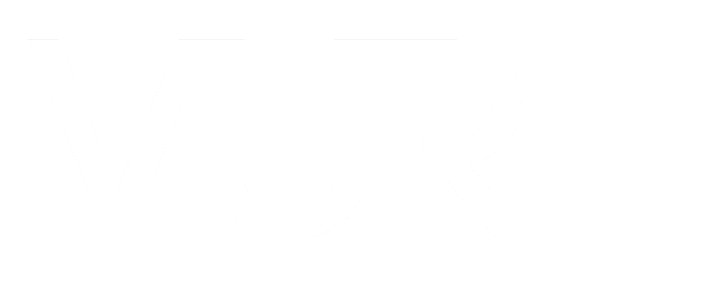 Vurt Logotype.png