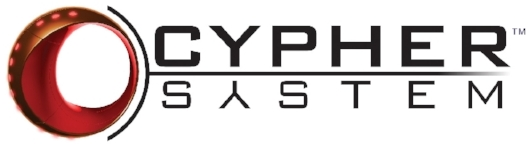 Copy of Cypher-System-Logo-Large.jpg