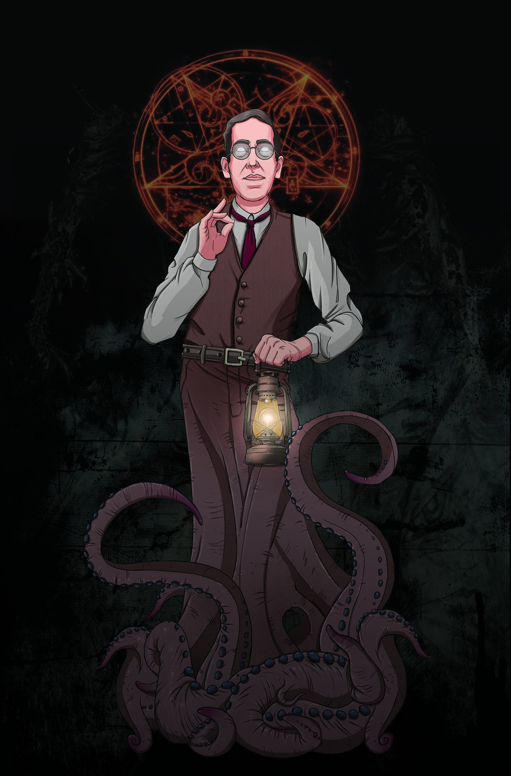 lovecraft.jpg