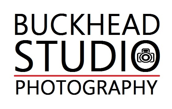 Atlanta Business & Corporate Headshots | Buckhead