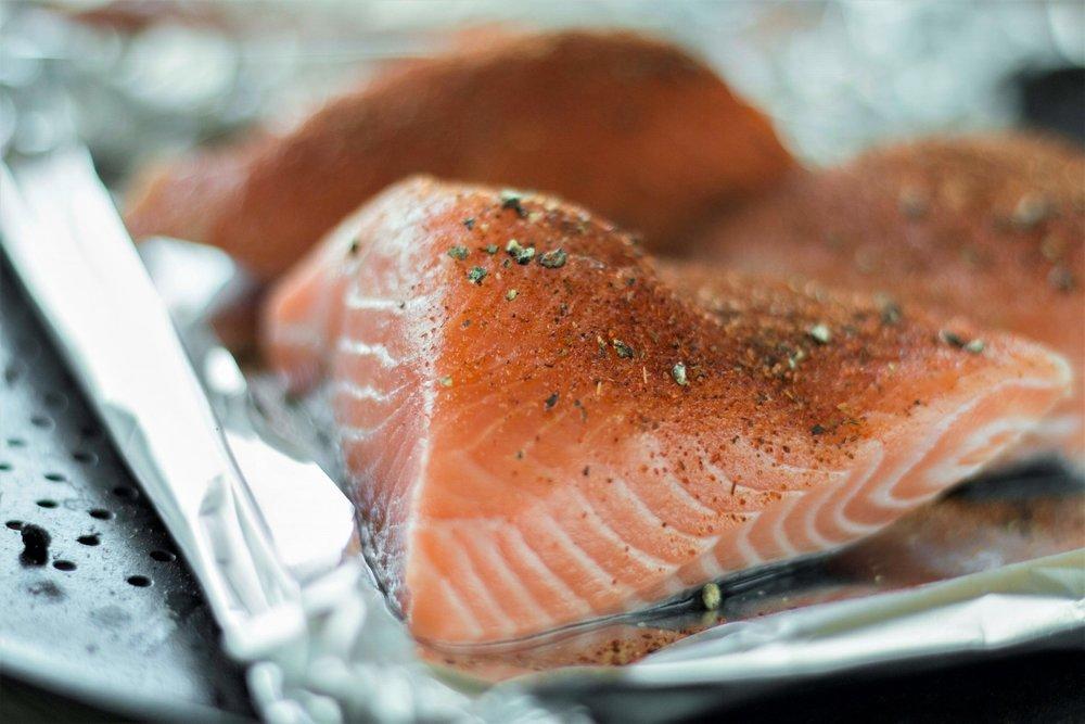 food photography BUCKHEAD STUDIO PHOTOGRAPHY.jpg