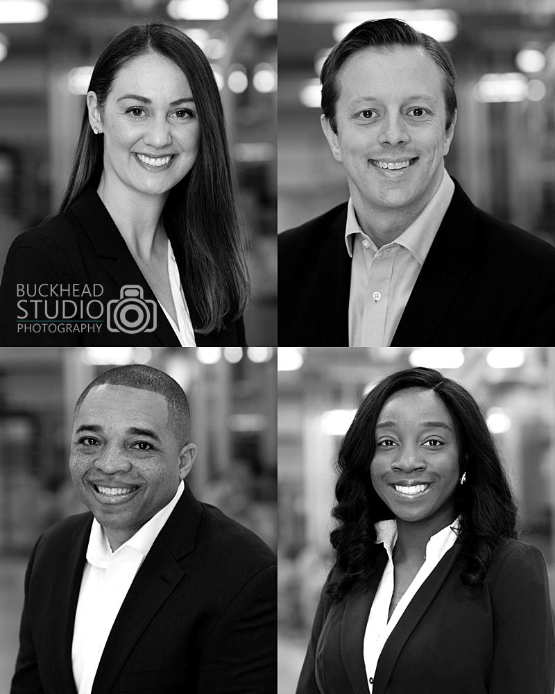 Atlanta corporate professional group headshots important for your business -  buckhead studio photography _.jpg