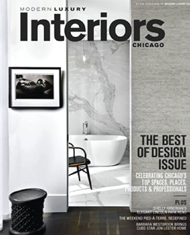 Interiors-2.png