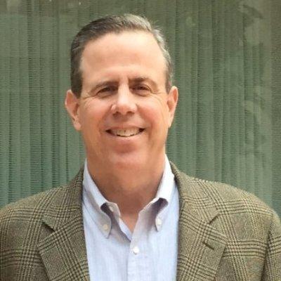Dennis C. LaGanza, Principal and Founder