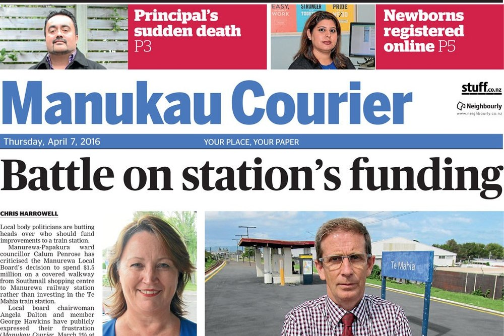 Manukau-Courier-front-page.jpg