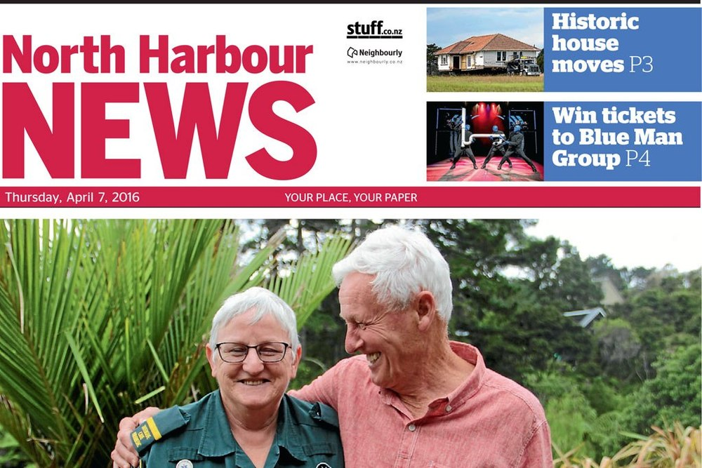 North-Harbour-News-front-pa.jpg