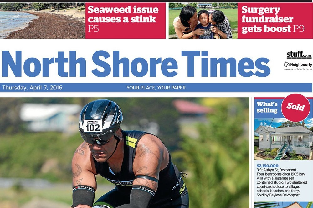 North-Shore-Times-front-pag.jpg