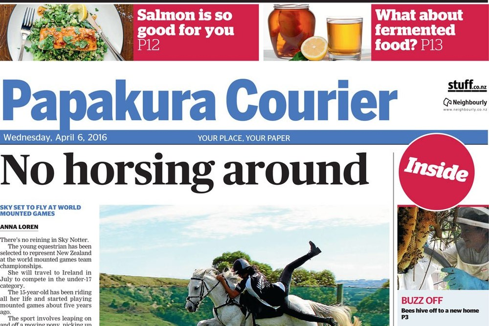 Papakura-Courier-front-page.jpg