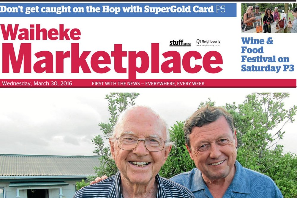 Waiheke-Marketplace.jpg