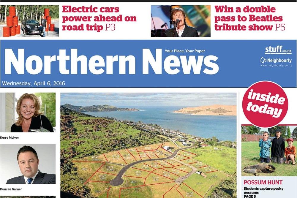 Northern-News.jpg