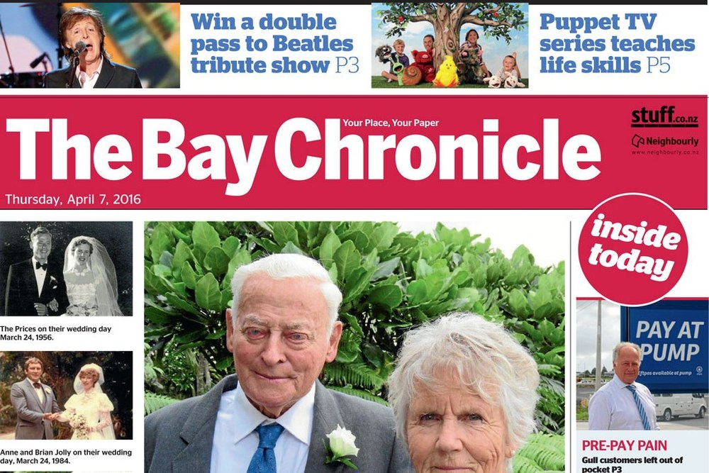 The-Bay-Chronicle.jpg