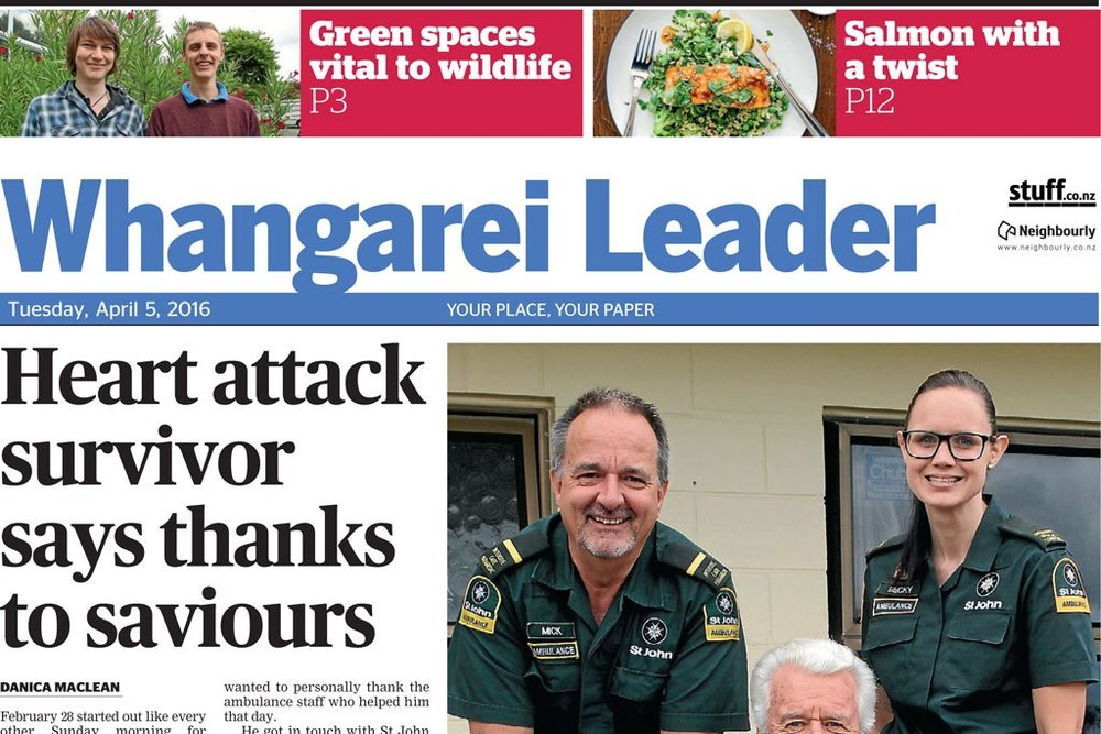 Whangarei-Leader.jpg
