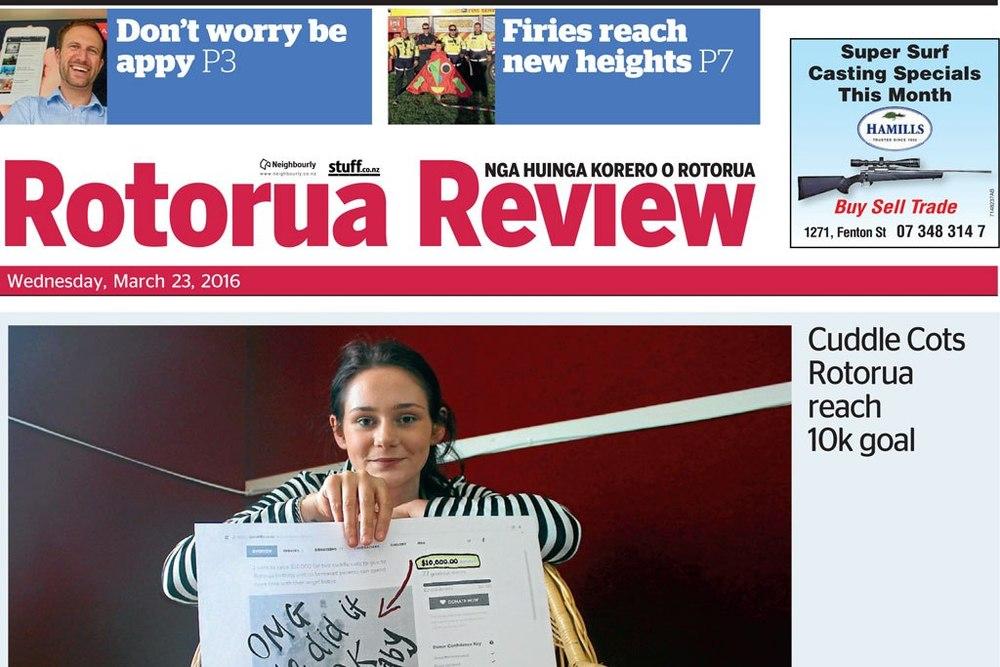 Rotorua-Review.jpg