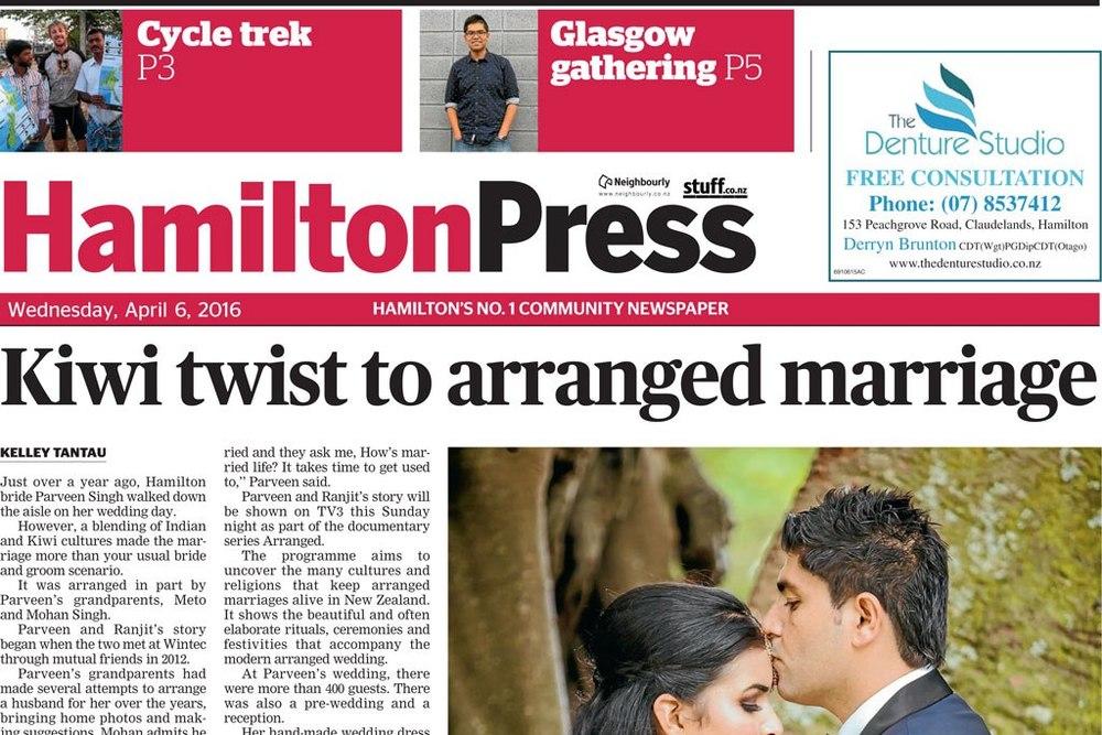 Hamilton-Press.jpg