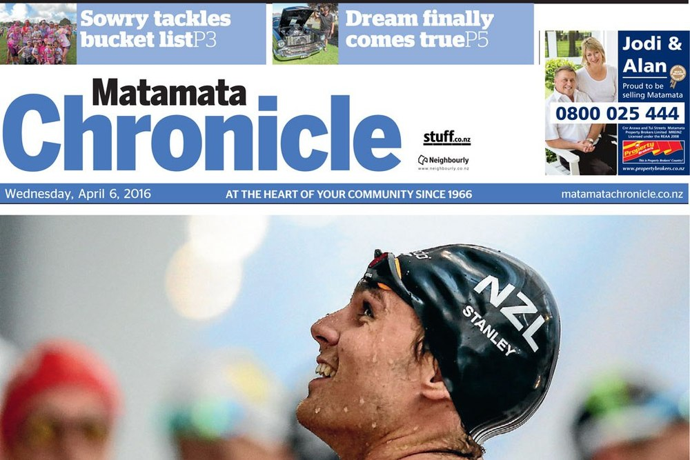 Matamata-Chronicle.jpg