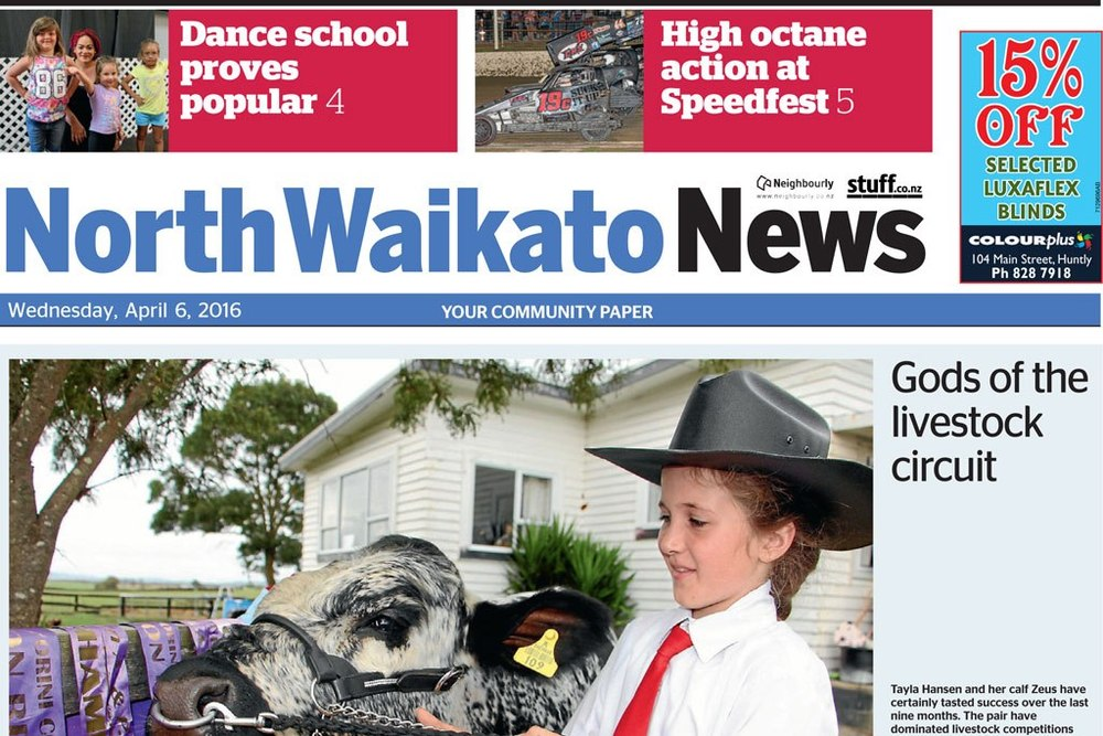 North-Waikato-News.jpg