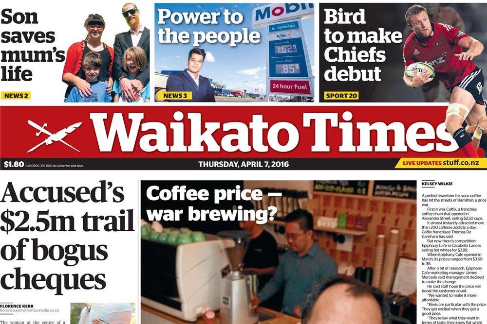Waikato-Times.jpg