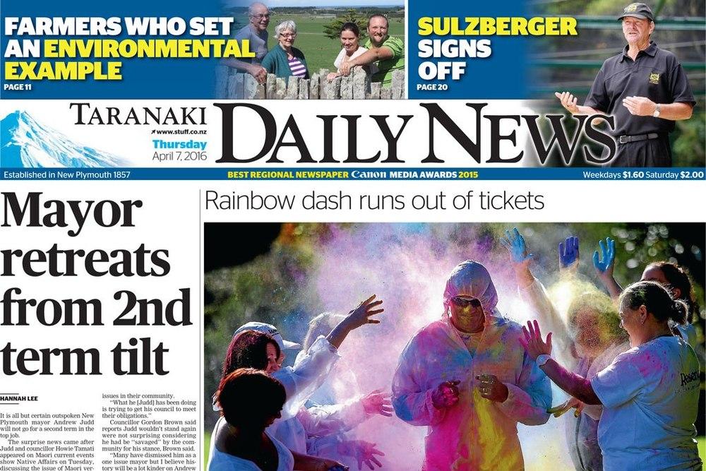 Taranaki-Daily-News.jpg