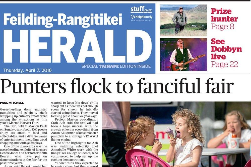 Feilding-Rangitikei-Herald.jpg