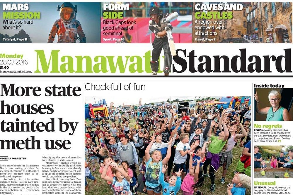 Manawatu-Standard.jpg