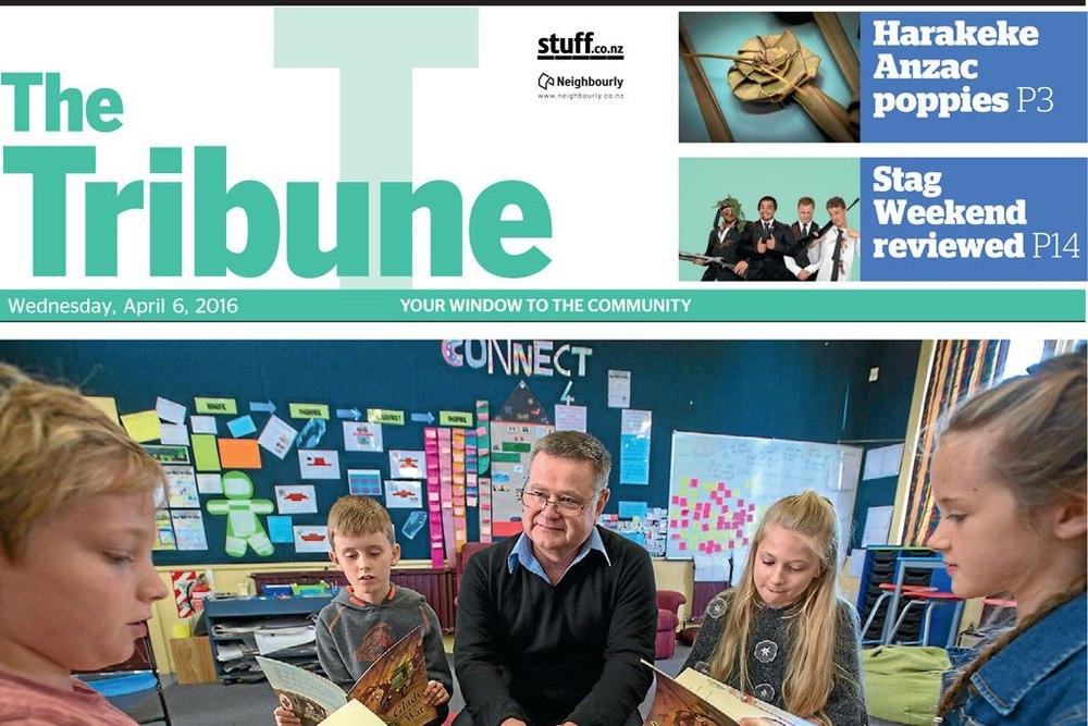 The-Tribune.jpg