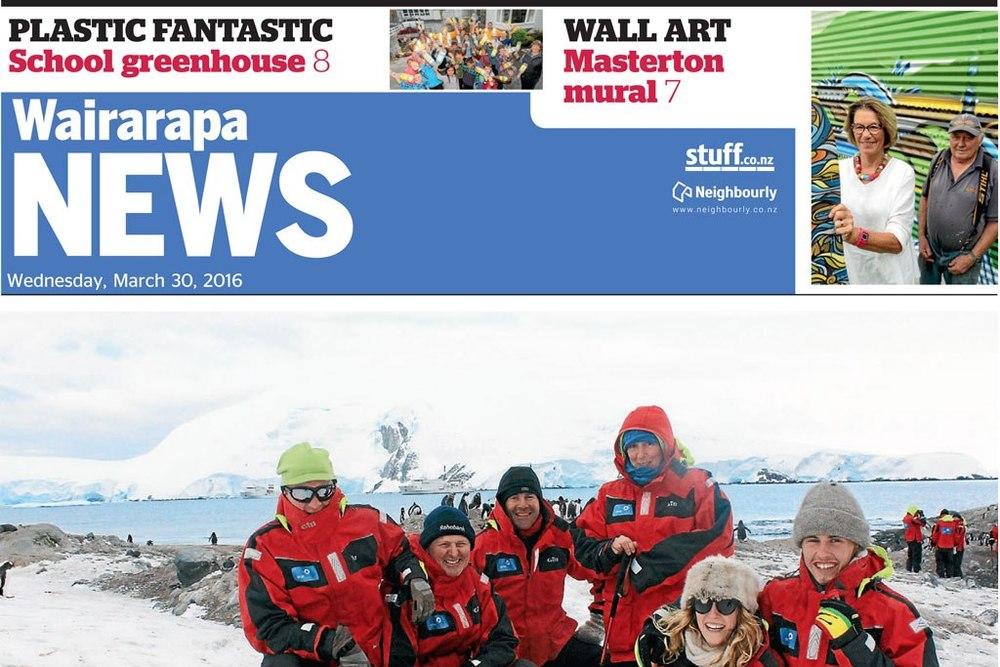 Wairarapa-News.jpg