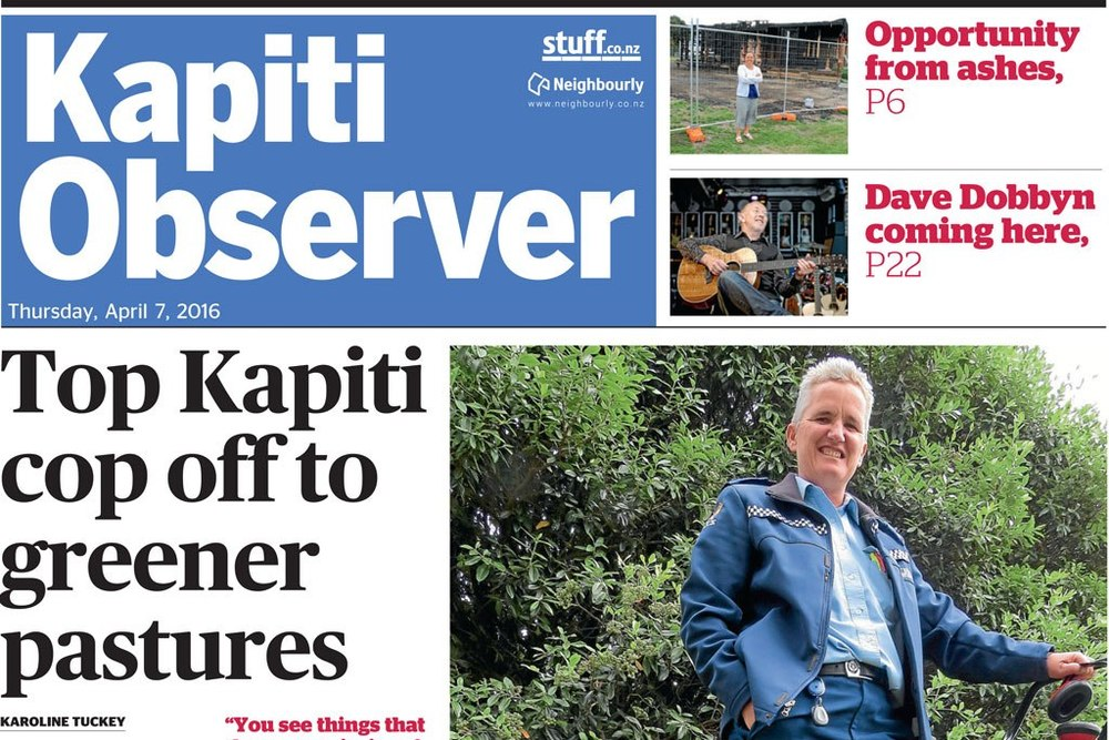 Kapiti-Observer.jpg