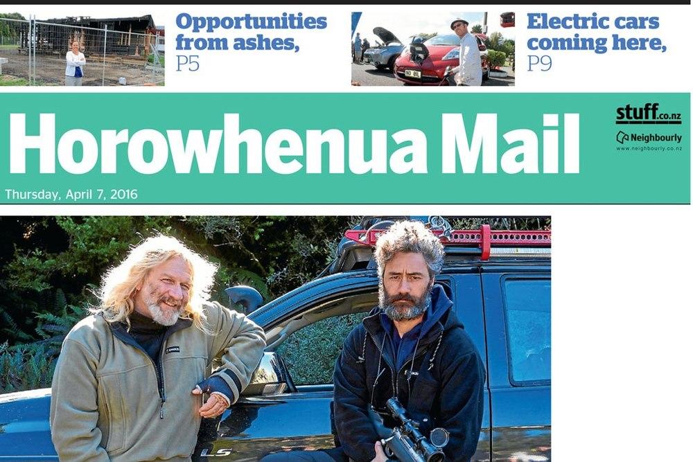 Horowhenua-Mail.jpg