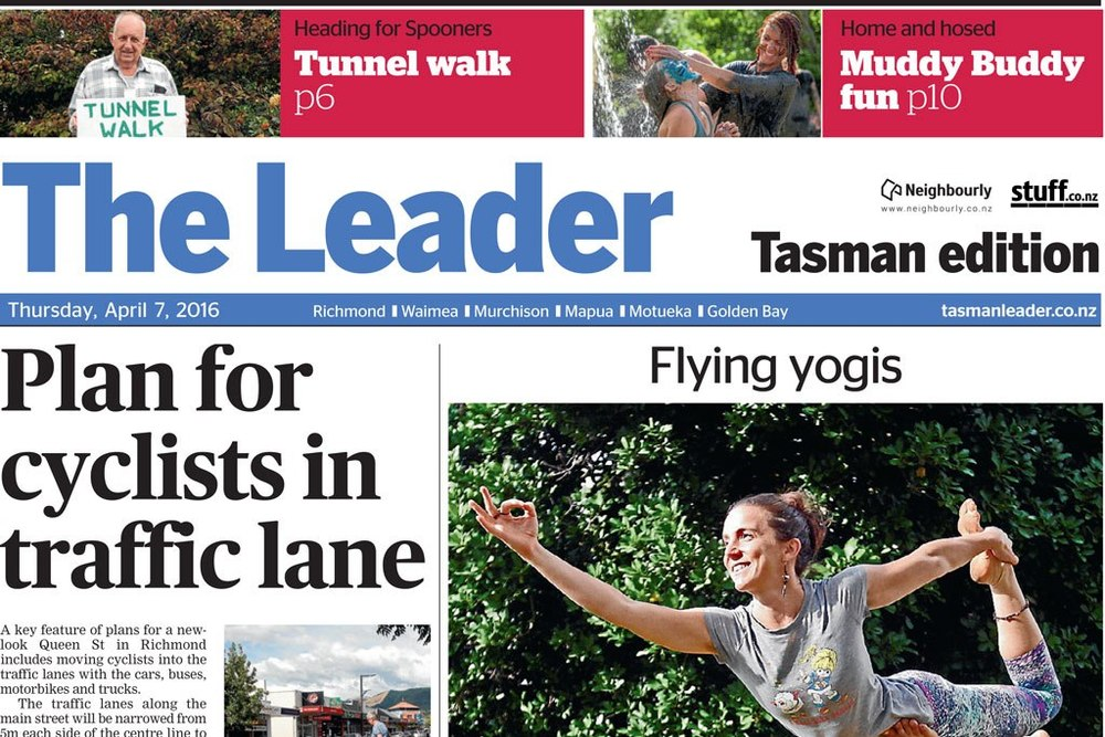 The-Tasman-Leader.jpg