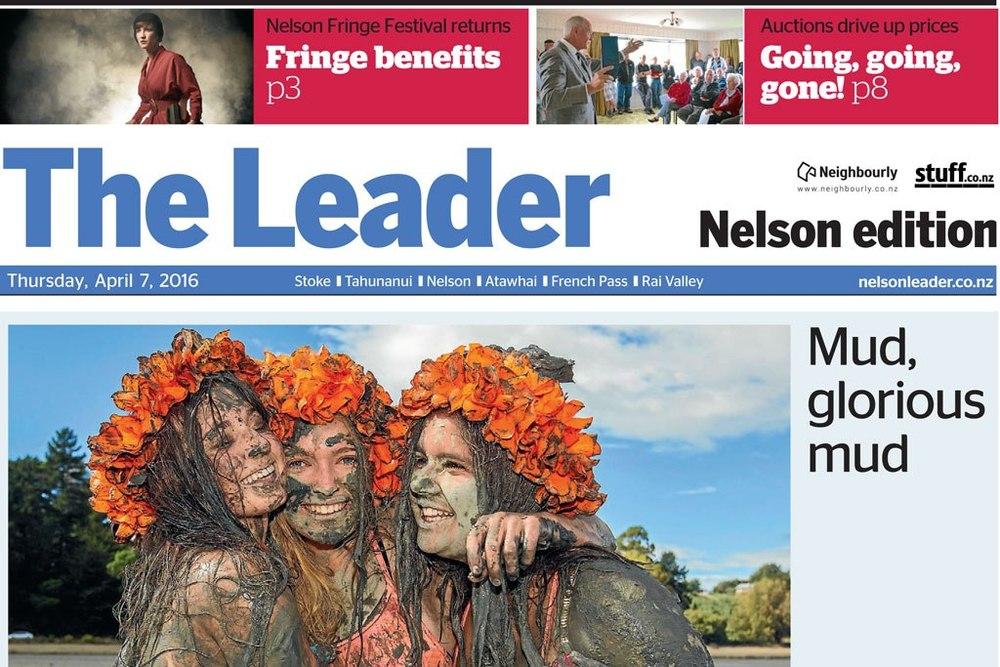 The-Nelson-Leader.jpg