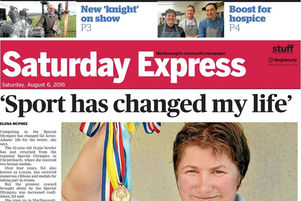 Saturday-Express.jpg