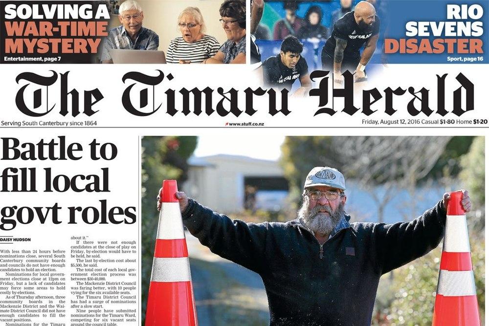 Timaru-Herald.jpg