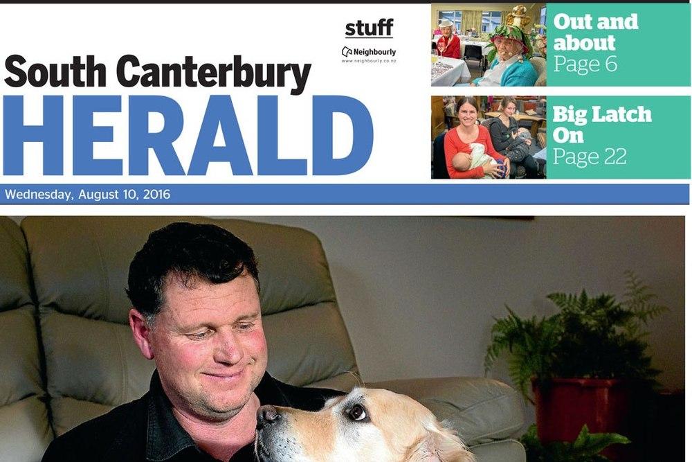Sth-Canterbury-Herald.jpg