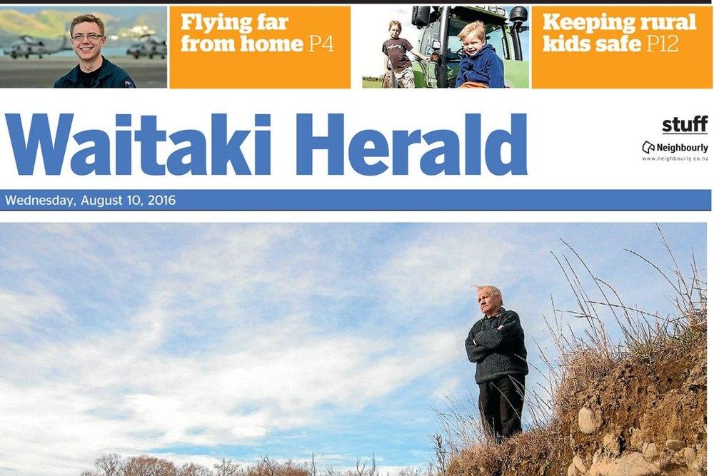 Waitaki-Herald.jpg
